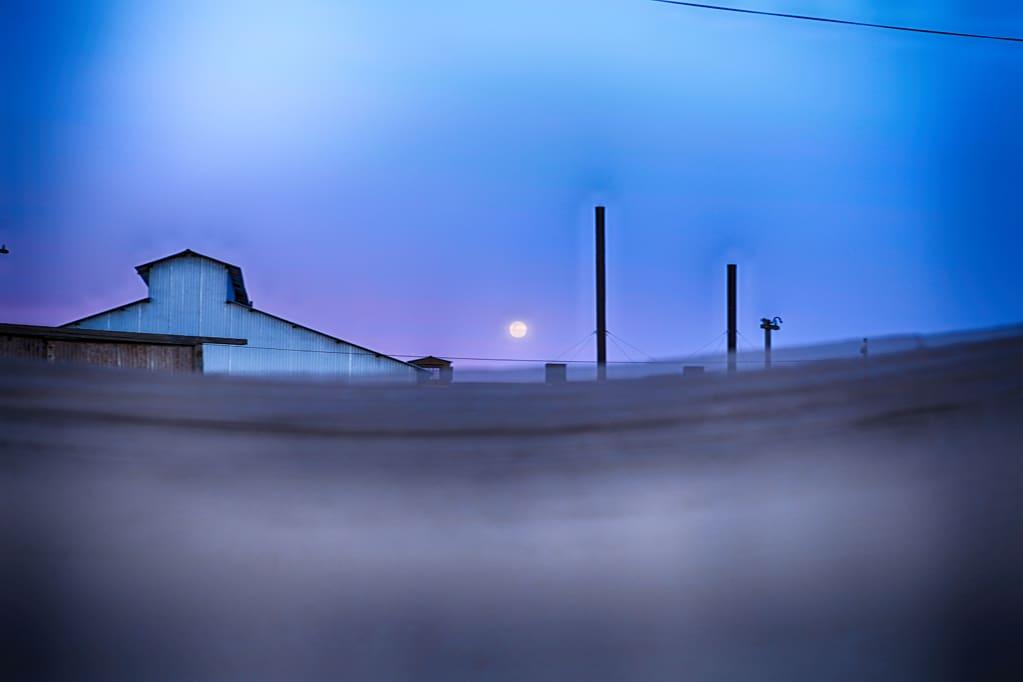 Humberstone, Chile-31