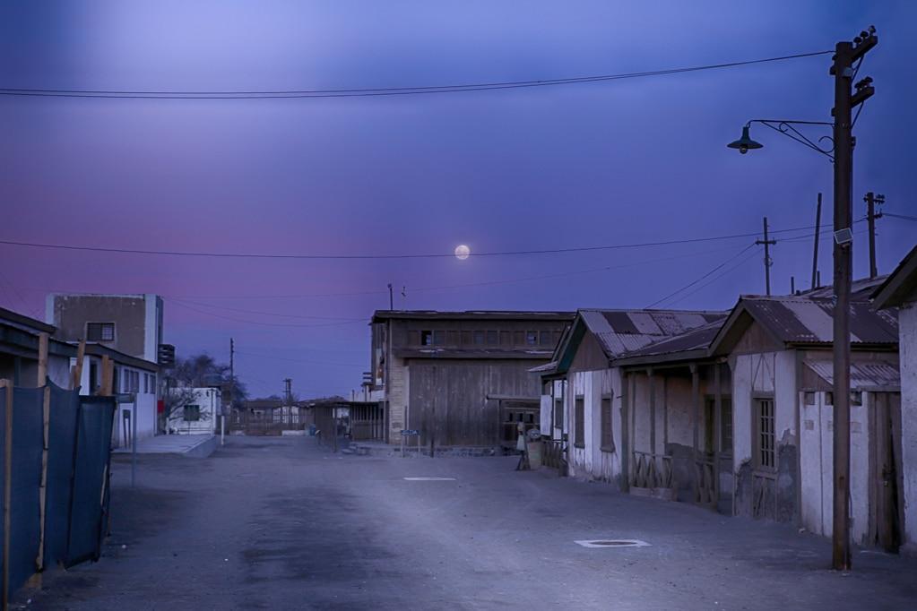Humberstone, Chile-35
