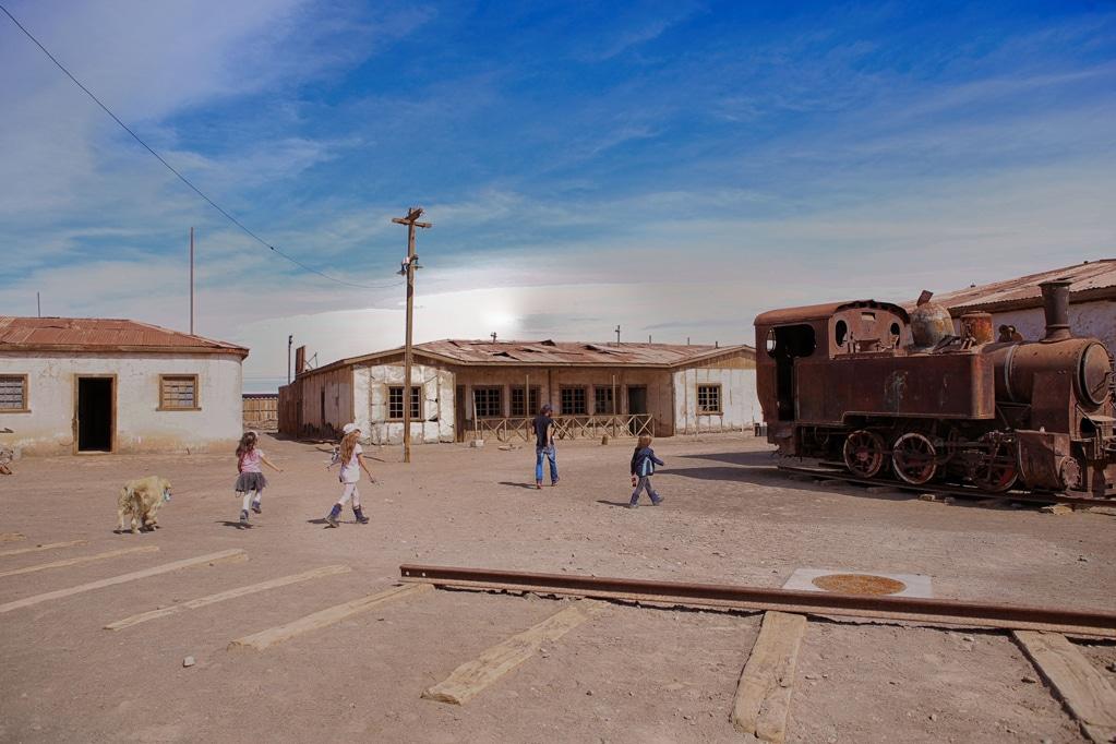 Humberstone, Chile-49
