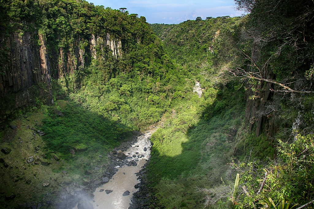 Sao-Joao-Waterfall_2