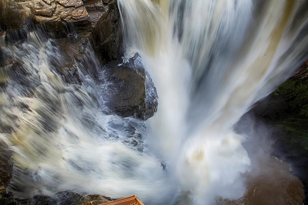 Sao_Joao_waterfall_4