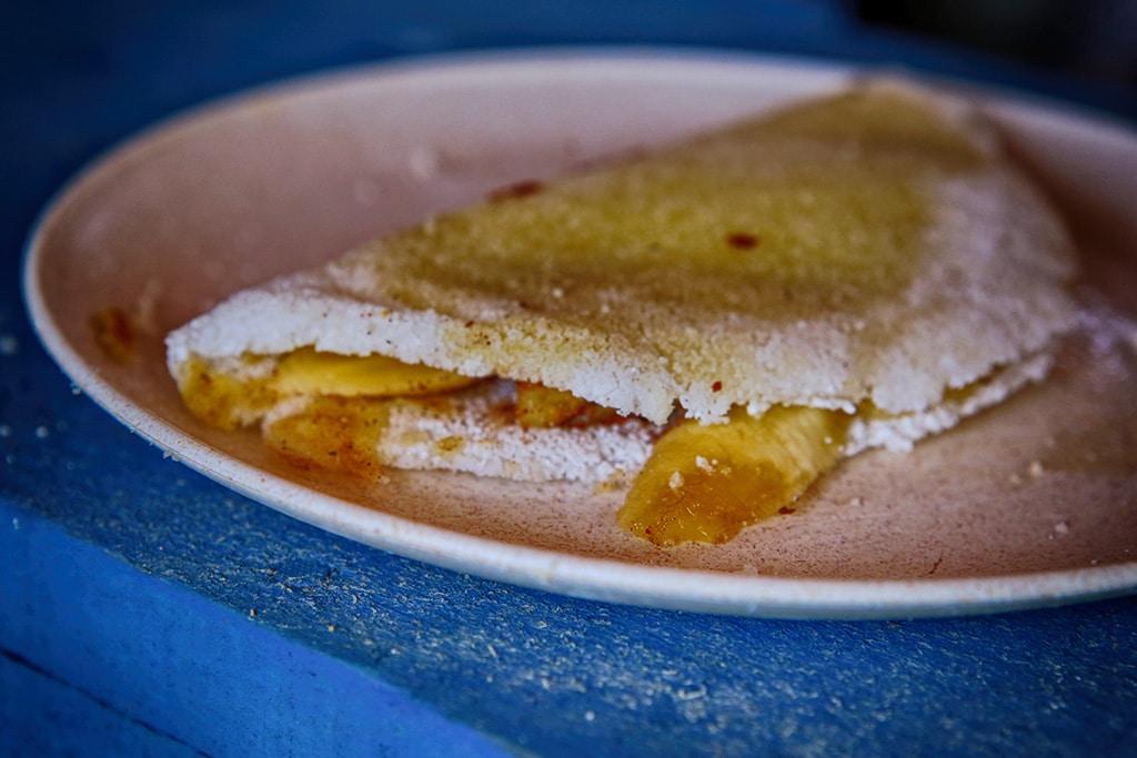 tapioca_pancake