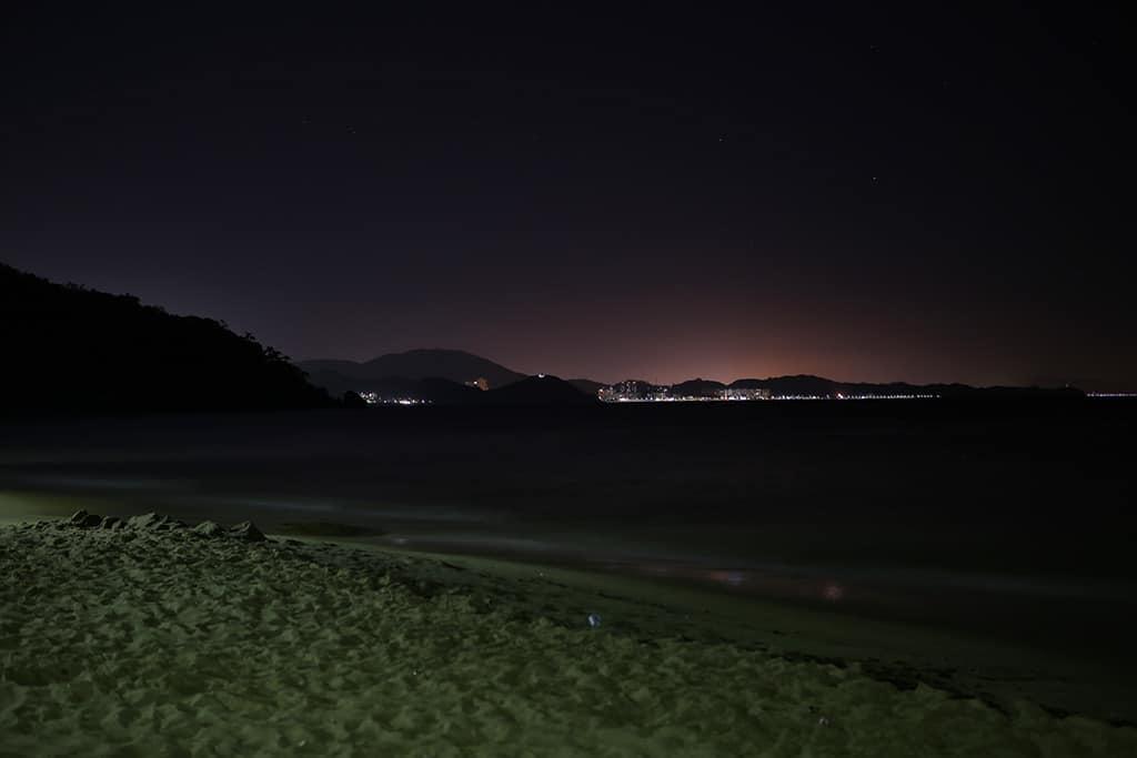 Balneario-Camboriu-Brazil22