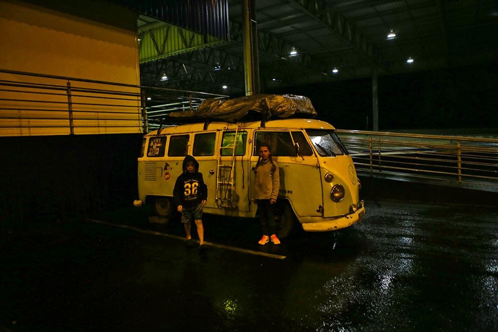 Police-of-Brazil04