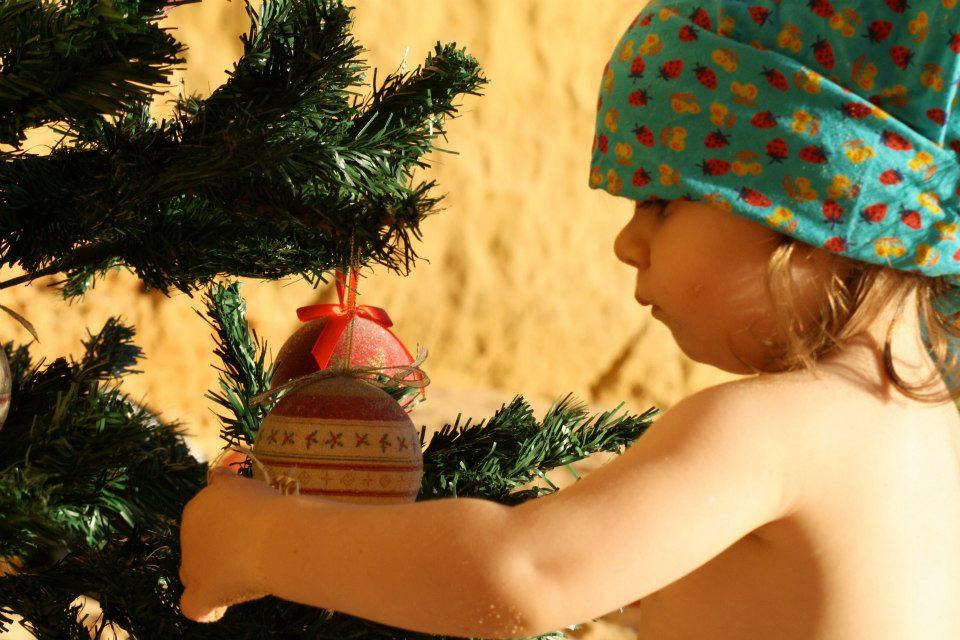 Christmas-as-a-Lifestile-02