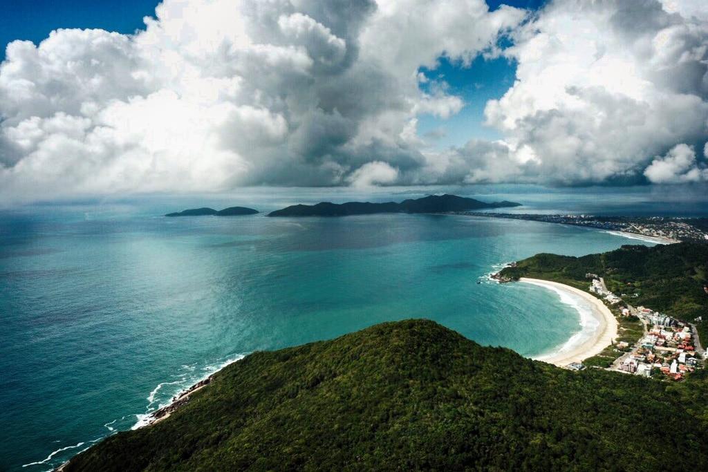 Praia-do-InglesesMavic-Pro-Brasil-02