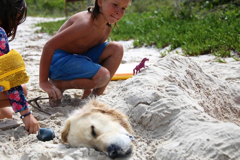 surf-praia-quatro-ilhasBrasil-01