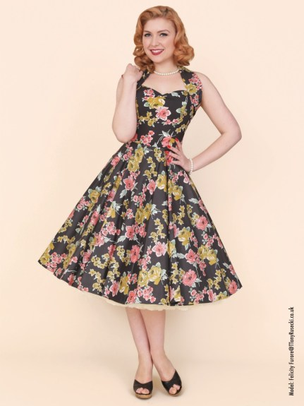1950s-halterneck-vintage-rose-dress-p68-6728_zoom