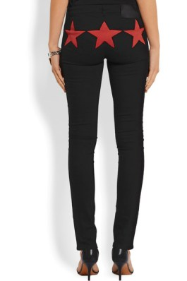 https://www.net-a-porter.com/it/en/product/731598/givenchy/skinny-jeans-in-black-and-red-stretch-denim