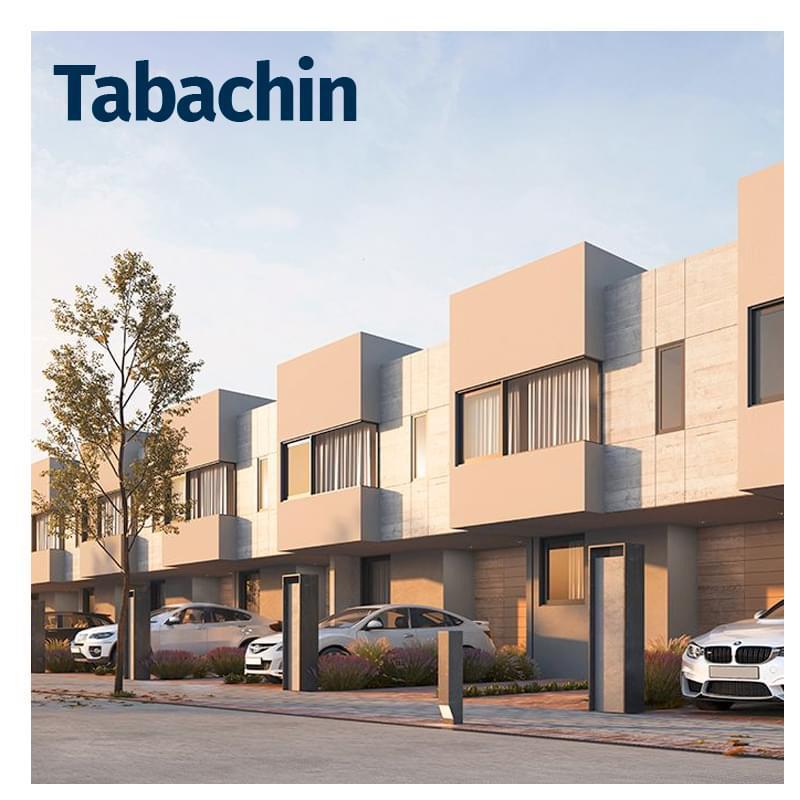TABACHIN