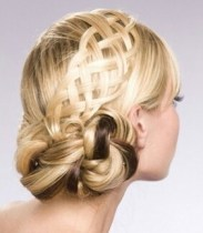 braid-knot-updo-1