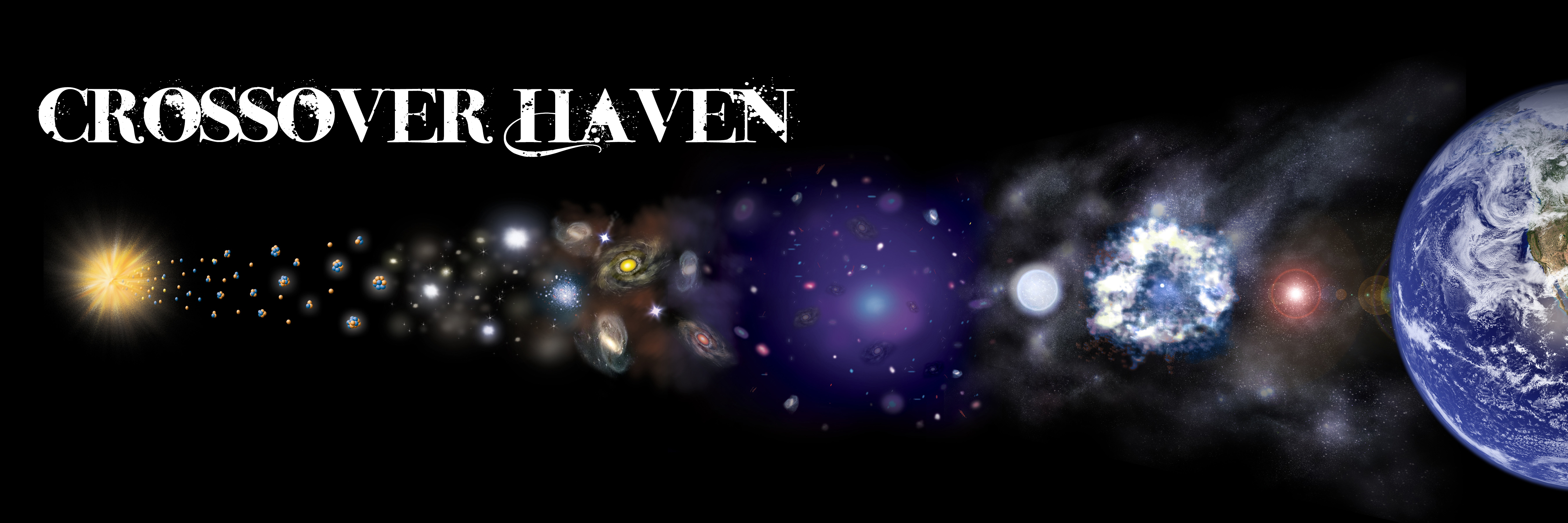 chemical_composition_universe header1