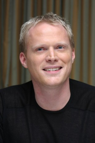Paul-Bettany-paul-bettany-24975934-1000-1500