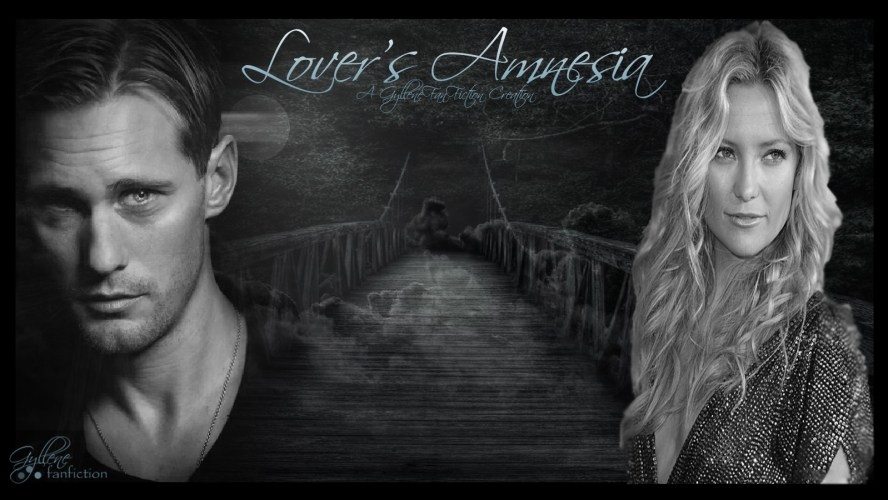 lovers-amnesia-banner-bridge12.jpg