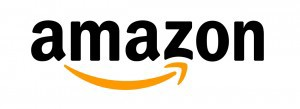 amazon_logo_RGB-300x109.jpg