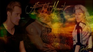 at-that-moment-story-banner5