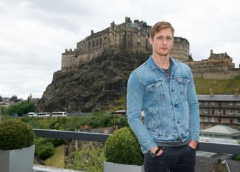 Edinburgh International Film Festival Day 1