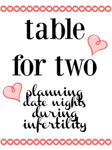 date_nights