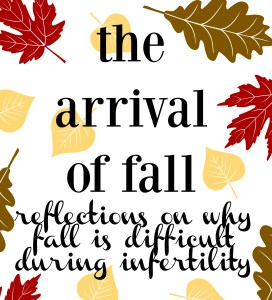 the_arrival_of_fall2