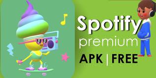 Photo of Spotify Premium Apk V8.5.60.1013 Spotify Mod Download