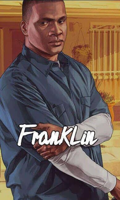 gta_5_characters_franklin