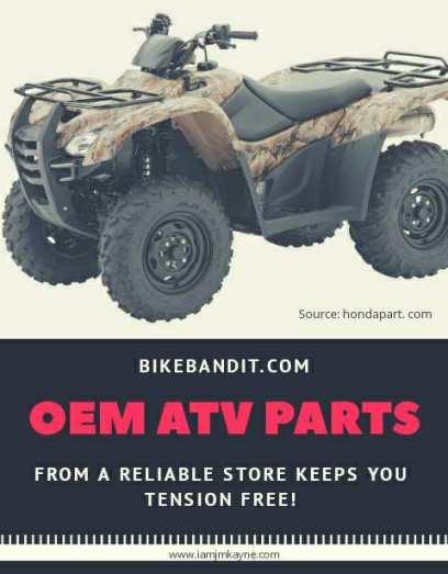 OEM ATV Parts bikebandit at iamjmkayne.com.jpg
