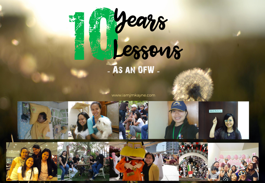 10 years 10 Lessons as an OFW - iamjmkayne.com.png
