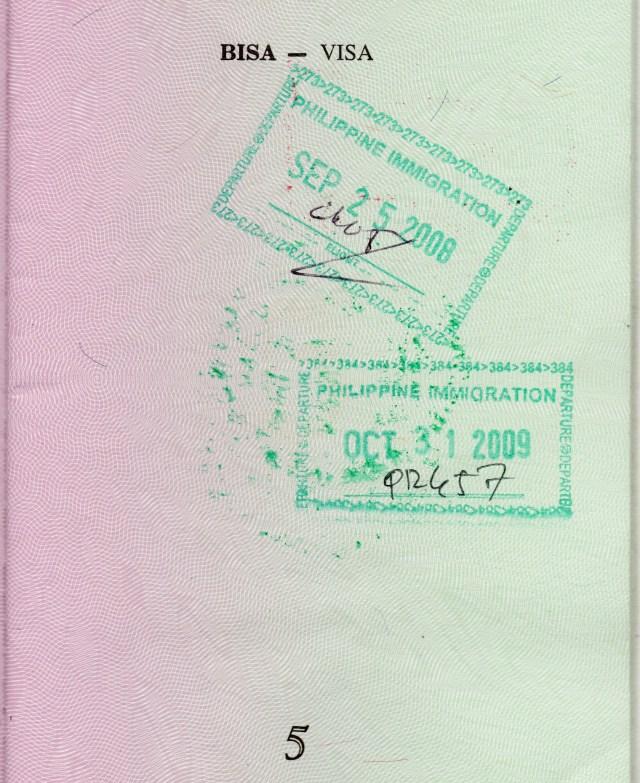 First passport stamp 2008 - iamjmkayne.com.jpg