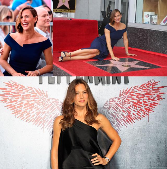 Jennifer Garner in iamjmkayne.com Peppermint movie.png