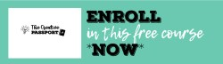 TCP ENROLL NOW