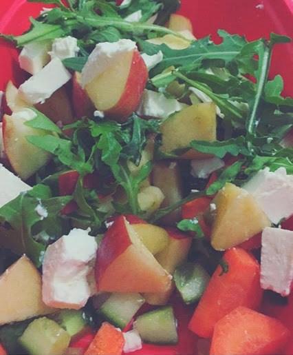 Kusina Ni Kayne -Kaynes-Salad-1.jpg
