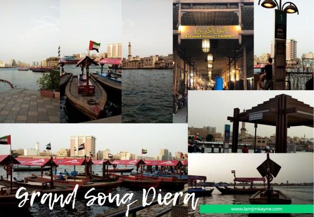 Grand Suoq Diera - iamjmkayne.com