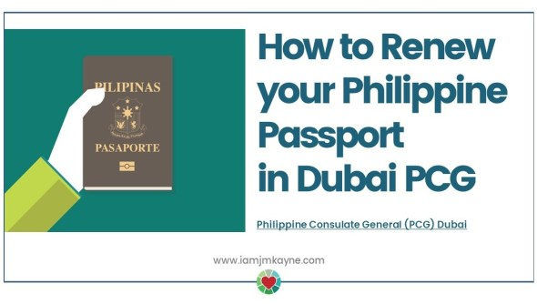 passport renewal in dubai pcg - iamjmkayne.com