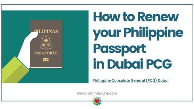 passport renewal in dubai pcg - iamjmkayne.com