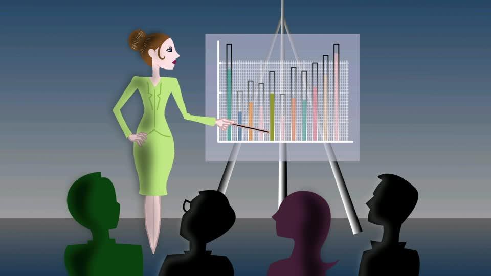 795396057-business-numbers-statistics-seminar-cartoon-film