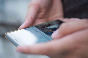 Think Mobile-First for Your Mobile Content
