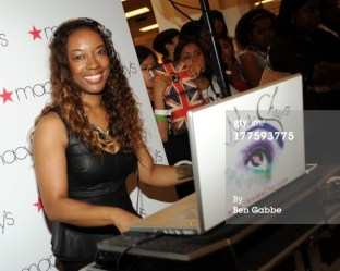 177593775-ms-chu-visits-at-macys-downtown-brooklyn-on-gettyimages