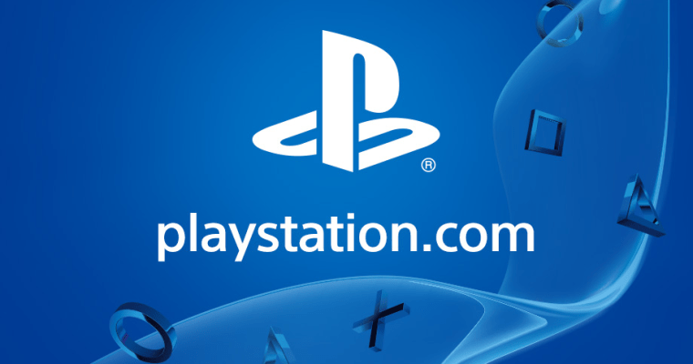 New York Singers Contacted for Playstation Game Soundtrack!