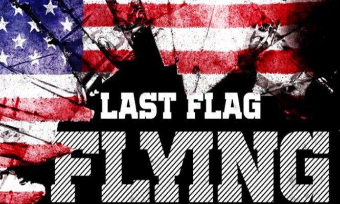 22 Pittsburgh Area Talent Contacted For 'Last Flag Flying'