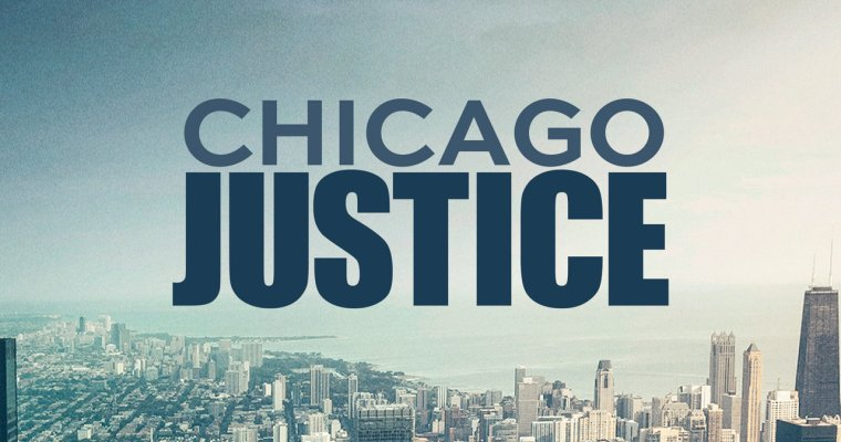 Chicago Talent Gets Booked For TV eries