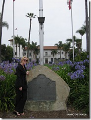 Where Was It's Complicated Filmed : where, complicated, filmed, Santa, Barbara, History, IAMNOTASTALKER