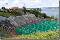 Stadium-High-School-37