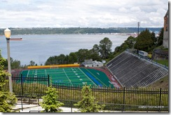 Stadium-High-School-44