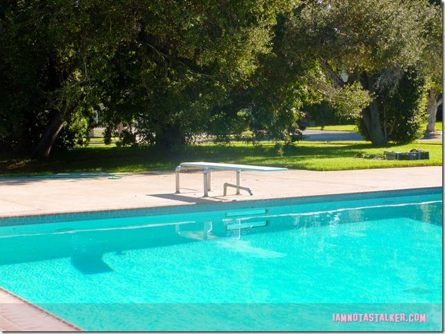 christmas vacation pool scene - ryan edition.mov - YouTube |Christmas Vacation Pool