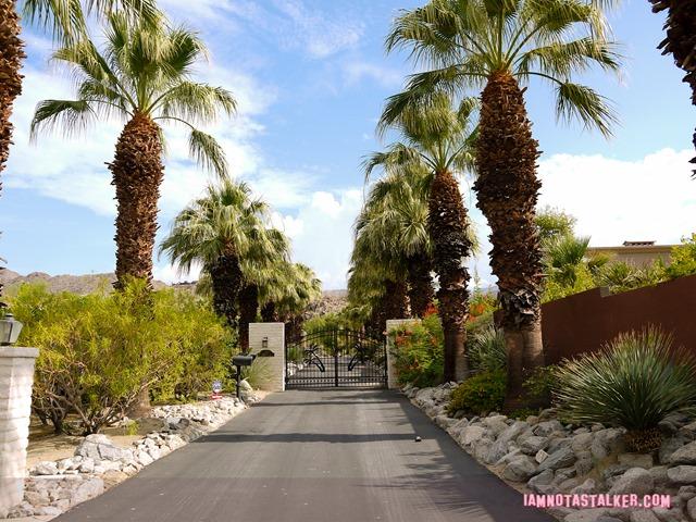 Bing Crosby House Palm Springs (2 of 16)