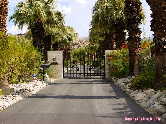 Bing Crosby House Palm Springs (3 of 16)
