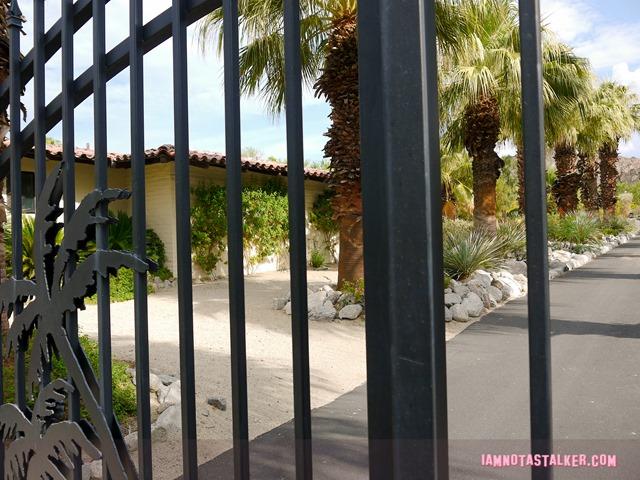 Bing Crosby House Palm Springs (6 of 16)