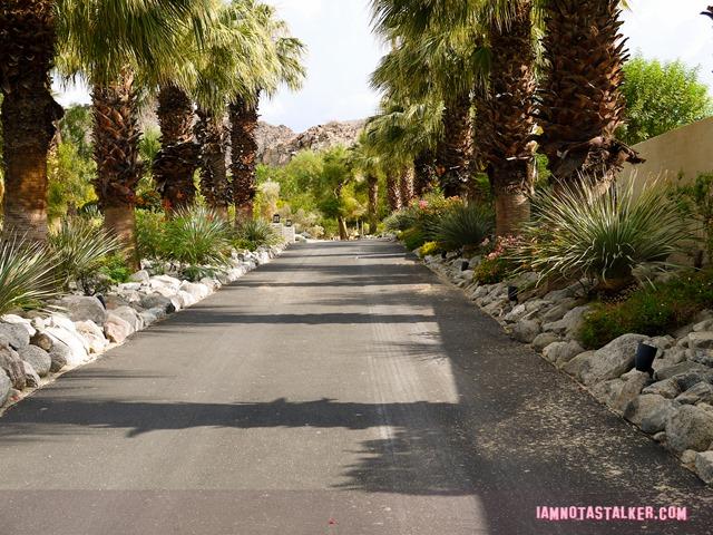 Bing Crosby House Palm Springs (9 of 16)
