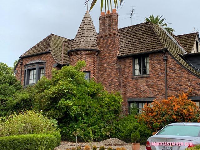 The Waxwork House (4 of 20)