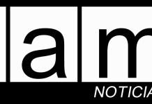 Logo de IAM Noticias